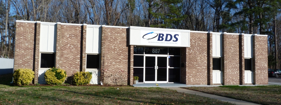 BDS-Office-02