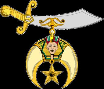 Khedive Motor Corps.
